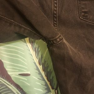Lucky Brand Jeans - BLACK LUCKY BRAND JEANS SOFIA SKINNY 8 29 GUC